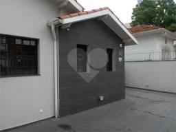 Escritório à venda em Parada inglesa, São paulo cod:169-IM526039