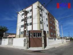 Apartamento de 2 quartos próximo a Av. Sargento Hermínio