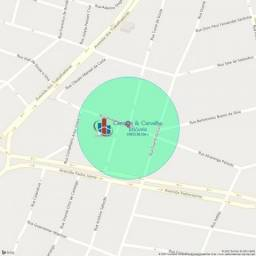 Apartamento à venda com 1 dormitórios em Vila paraiso, Mogi guaçu cod:ca18106ead1