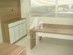 Sala comercial à venda em Sta cruz do jose jacques, Ribeirao preto cod:35322