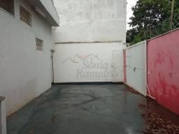 Escritório para alugar em Planalto verde, Ribeirao preto cod:L17698