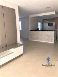 Apartamento para alugar no bairro Ribeirânia - Ribeirão Preto/SP