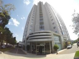 Sala comercial à venda em Sta cruz do jose jacques, Ribeirao preto cod:17271