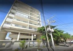 CAMPO GRANDE, Rua Avaré n. 495, condomínio Alcácer Prata, 155m², 1 vaga!