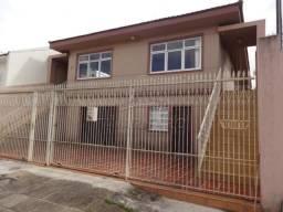 Casa para alugar com 4 dormitórios em Uvaranas, Ponta grossa cod:L2099