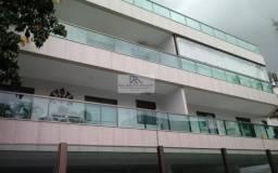 Cobertura Duplex para Venda em Rio de Janeiro, Recreio dos Bandeirantes, 3 dormitórios, 1