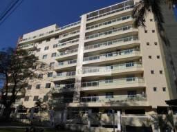 Apartamento residencial à venda, Parque Hotel, Araruama.