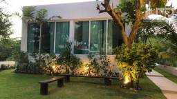 Casa em Condomínio para Venda em Ipojuca, Toquinho, 4 dormitórios, 2 suítes, 4 banheiros,