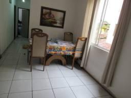 Apartamento à venda com 3 dormitórios em São joão batista, Belo horizonte cod:14272