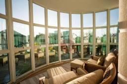 Casa com 4 dormitórios à venda, 464 m² por R$ 3.500.000,00 - Jurerê Internacional - Floria