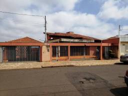 Casa à venda com 4 dormitórios em Alto da boa vista, Ribeirão preto cod:V12072