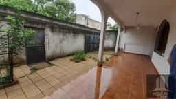 Casa à venda com 4 dormitórios em Centro de vila vela, Vila velha cod:473
