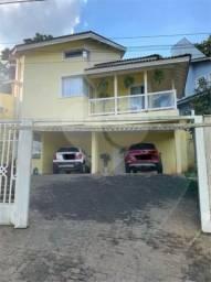 Casa à venda com 3 dormitórios em Parque suíça, Caieiras cod:169-IM527528