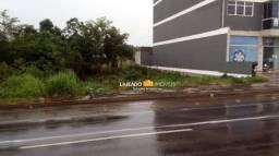 Terreno à venda, 360 m² por R$ 530.000 - Bom Pastor - Lajeado/RS
