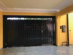 Casa de vila à venda com 3 dormitórios em Vila recreio, Ribeirão preto cod:V11374