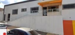 Casa à venda, Guanabara, Campinas - SP