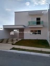 Ótima Casa com C=130 m² e T=150 m² no Condomínio RESERVA DA MATA em Jundiaí - SP