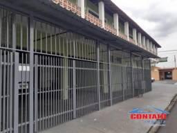 Kitchenette/conjugado para alugar com 2 dormitórios cod:2981