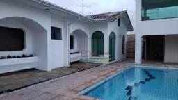 Casa com 4 dormitórios à venda por R$ 2.650.000 - Vila Nova Socorro - Mogi das Cruzes/SP