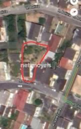 Casa à venda com 3 dormitórios em Jardim américa, Cariacica cod:827770