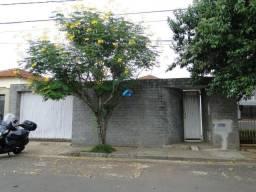Casa à venda com 3 dormitórios em Vila xavier (vila xavier), Araraquara cod:CA0122_EDER