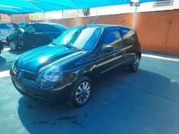 RENAULT Clio Hatch 1.0 16V HI FLEX CAMPUS