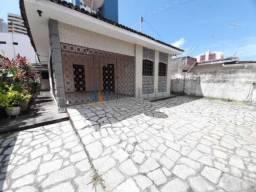 Casa à venda com 3 dormitórios em Manaíra, João pessoa cod:35180