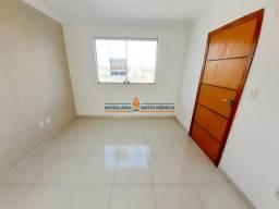 Título do anúncio: Apartamento à venda com 2 dormitórios em Mantiqueira, Belo horizonte cod:14439