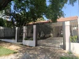 Sala/Casa Comercial para alugar, 180 m² por R$ 4.500/mês - Centro - Cascavel/PR
