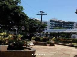 Apartamento residencial para Venda na Rua Francisco Rosa no Rio Vermelho, Salvador com 2 d
