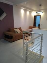 Casa com 3 dormitórios à venda, 125 m² por R$ 480.000,00 - Centro - Mogi das Cruzes/SP