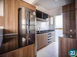 Sobrado residencial á Venda Nova Palhoça, Palhoça, 02 dormitórios, 02 salas, 02 banheiros,