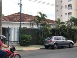 Casa à venda com 3 dormitórios em Centro, Araraquara cod:CA0398_EDER