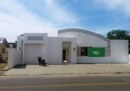 Casa, Dehon, Tubarão-SC