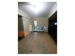 Apartamento à venda com 2 dormitórios em Santa maria, Uberlandia cod:20941