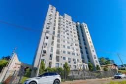 Apartamento para alugar com 2 dormitórios em Vera cruz, Passo fundo cod:16653
