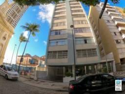 4/4  | Vitã³ria | Apartamento  para Venda | 158m² - Cod: 8187