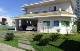 Sobrado com 5 dormitórios à venda, 304 m² por R$ 1.800.000,00 - Jardim Paraíba - Jacareí/S