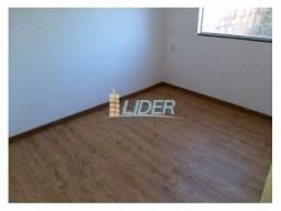 Apartamento à venda com 2 dormitórios em Jardim américa, Uberlandia cod:21358