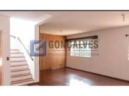 Casa para alugar com 3 dormitórios cod:1030-2-36215
