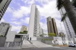 Apartamento para alugar com 3 dormitórios em Mossunguê, Curitiba cod:01339.001