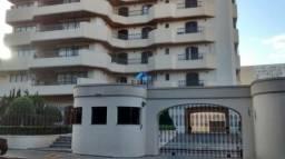 Apartamento à venda com 4 dormitórios em Centro, Araraquara cod:AP0118_EDER