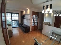 Apartamento à venda com 3 dormitórios em Vila mariana, São paulo cod:01001166