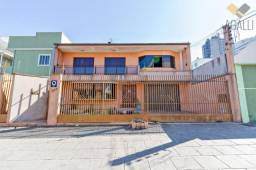 Apartamento para alugar com 3 dormitórios em Capão raso, Curitiba cod:647-001