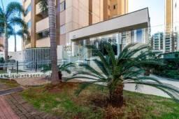 Apartamento à venda com 3 dormitórios em Gleba fazenda palhano, Londrina cod:V6101