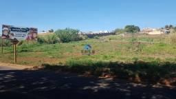 Terreno à venda em Jardim biagioni, Araraquara cod:TE0172_EDER