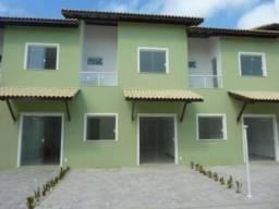 Casa de condomínio à venda com 3 dormitórios em Ipitanga, Lauro de freitas cod:W149