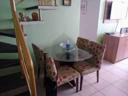 Apartamento à venda com 3 dormitórios em Jardim nova europa, Campinas cod:CO003911