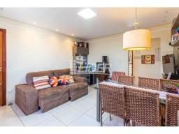 Apartamento à venda com 2 dormitórios em Jardim patrícia, Uberlandia cod:24401