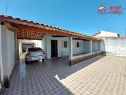 Casa com 3 dormitórios à venda, 83 m² por R$ 375.000 - Parque do Sol - Guaratinguetá/SP